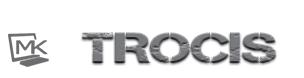 TroCIS - Webdesign & Suchmachinenoptimierung